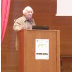 Παντελάκης Μ. – Αρχιτέκτων Μηχανικός, Διευθυντής Τεχνικών Υπηρεσιών ΑΣΔΑ
