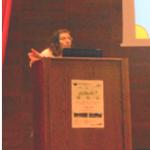 Κονδύλη Αιμ. – Καθηγήτρια ΑΕΙ Πειραιά ΤΤ, Διευθύντρια Εργαστηρίου Αριστοποίησης Παραγωγικών Συστημάτων, Μέλος της Ομάδας Εργασίας