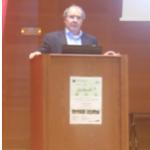 Κτενίδης Π. – MSc Μηχανολόγος Ηλεκτρολόγος ΕΜΠ, Μέλος της Ομάδας Εργασίας